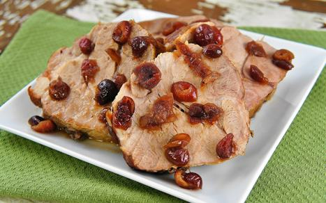 Pork_Loin_Cranberries_n_Orange_1