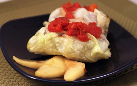 Potato_Stuffed_Cabbage