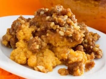 Praline-Sweet-Potatoes