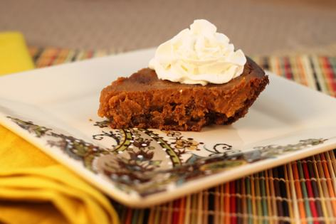 Praline_Pumpkin_Pie