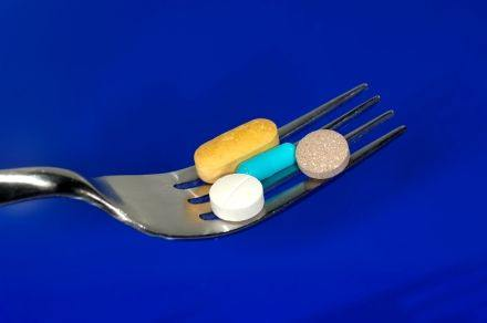 Prescription Diet Pills - Pros and Cons