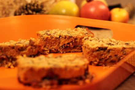 Pumpkin_Cranberry_Bars