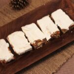 Pumpkin_Cream_Cheese_Squares
