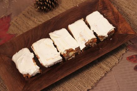 Pumpkin_Cream_Cheese_Squares