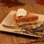 Pumpkin_Ice_Cream_Pie