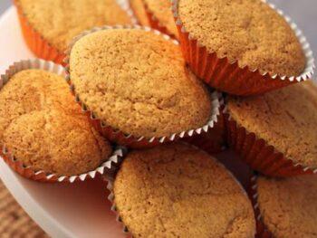 Pumpkin_Muffins