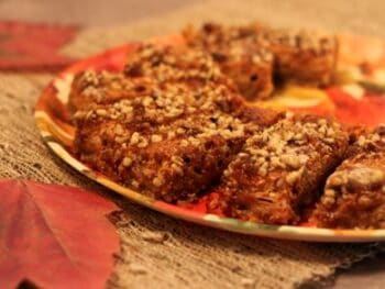 Pumpkin_Pie_Bars