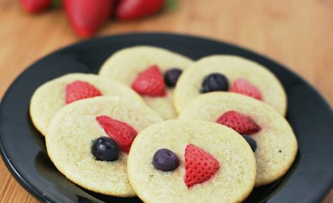 Red-White--Blue-Cookies-2