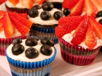 Red_Blue_and_Chocolate_Cupcakes