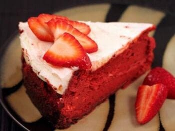 Red_Velvet_Cheesecake