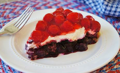 Red_White_n_Blue_American_Pie