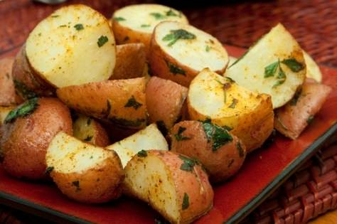 Roasted-Baby-Red-Potatoes