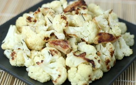 Roasted-Garlic-with-Roasted-Cauliflower-2