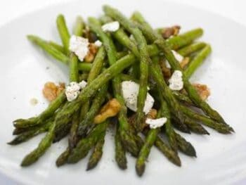Roasted_Asparagus_with_Feta_Cheese