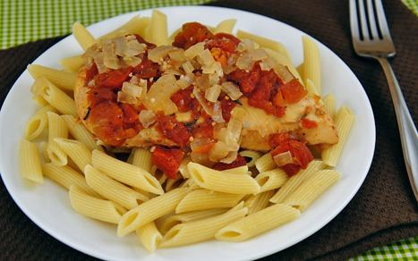 Rosemary_Chicken_with_Pasta_H1