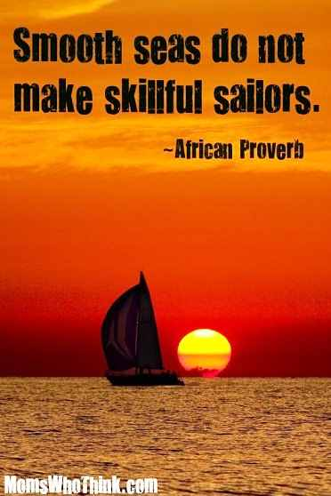 SAILBOAT_QUOTE.jpg