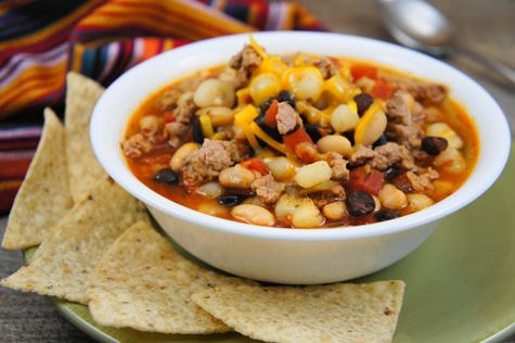 Top 20 Crock Pot Recipes