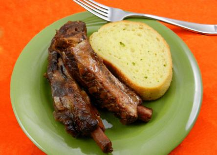 SC_apple_butter_ribs_WITHOUT_charger_H