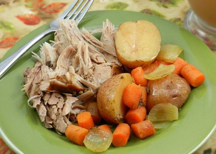 SC_apple_cider_pork_H1