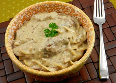 SC_beef_stroganoff_w_cream_cheese_H2