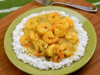 SC_curried_shrimp_H1