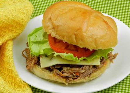 SC_hot_pork_sandwiches_H2