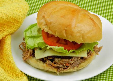 SC_hot_pork_sandwiches_H2