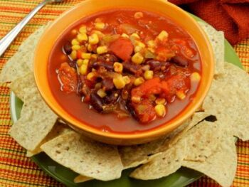 SC_mexican_corn_and_bean_soup_H2