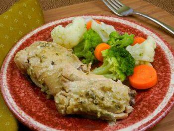 SC_picnic_chicken_H1