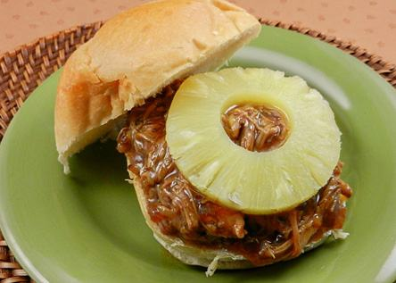 SC_teriyaki_pulled_pork_sandwich_H1