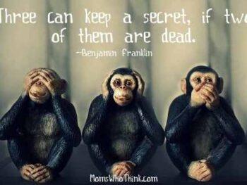SECRET QUOTE_2