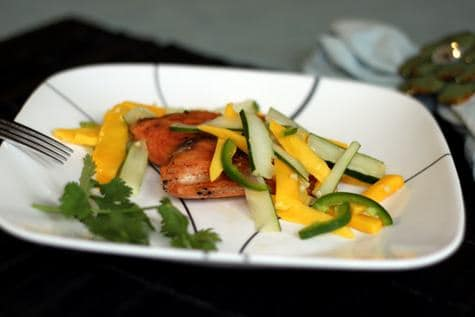 Salmon_with_Mango_Salsa