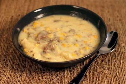 Sausage_Corn_Chowder