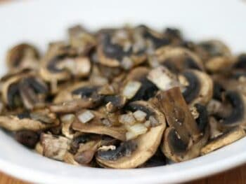 Sauteed-Mushrooms-2