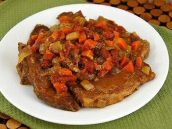 Savory-Sweet_Slow_Cooker_Swiss_Steak_H2