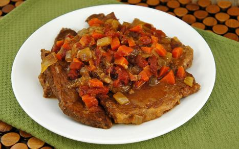 Savory-Sweet_Slow_Cooker_Swiss_Steak_H2