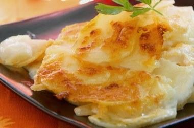 Mama Shirley's Side Dish Recipes