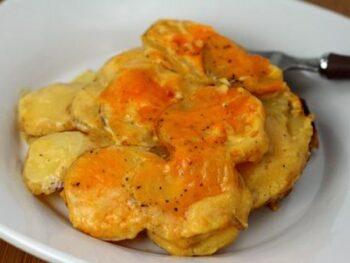 Scalloped-Potatoes-2