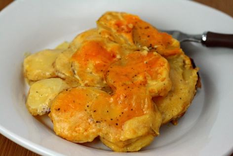 Scalloped-Potatoes-2