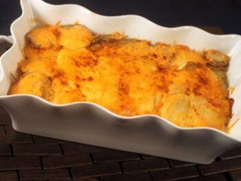 Scalloped_Potatoes
