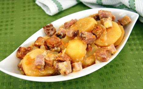 Scalloped_Potatoes_and_Ham_H1