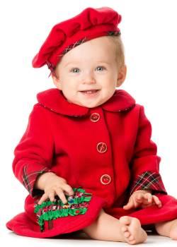 Popular Baby Girl Names in Scotland