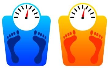 Kids BMI Index