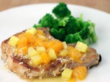 Sesame-Orange-Pork-Chops-2