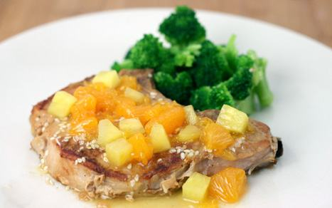 Sesame-Orange-Pork-Chops-2