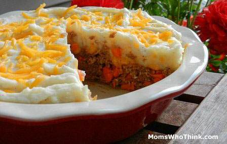 Shepherds_Pie