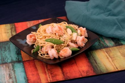 Shrimp_and_Feta_Scampi