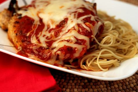 Skillet_Pizza_Chicken_2