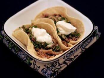 Slow-Cooker_Pork_Loin_Carnita_Tacos_with_Chimichurri_Sauce