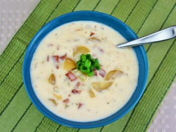 Slow_Cooker_Creamy_Ham_and_Potato_Soup_H1